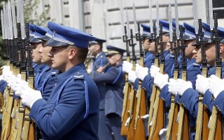 soldati bosniaci