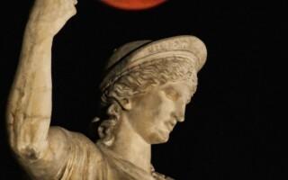 Eclipsa de luna 27 iulie 2018