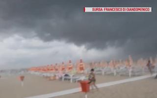 furtuna Italia