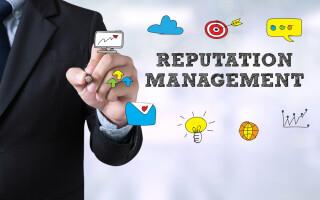 Reputația online, o necesitate pentru orice companie care își dorește succesul