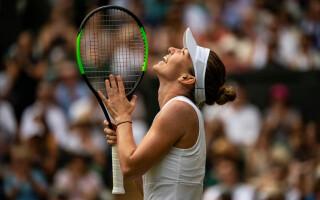 Pe ce loc va fi Simona Halep în clasamentul WTA, după turneul de la Wimbledon
