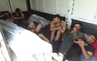 irakieni refugiati