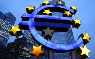 Salvare din criza pandemiei. Suma uriașă pe care Comisia Europeană o oferă României pentru sprijinirea companiilor