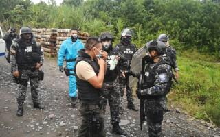 Un trib amazonian a răpit șase persoane ca să recupereze cadavrul căpeteniei lor, răpuse de Covid-19. Cum s-a terminat
