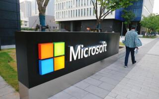 Microsoft a mai cumpărat o companie în România și deschide un centru de dezvoltare la Iași
