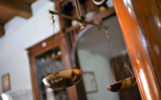 muzeu farmacie sibiu
