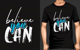 (P) Vara asta purtam tricouri personalizate