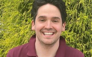 Scott Krakower