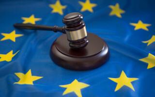 România, amendată de Curtea de Justiție a UE cu 3 milioane de euro. Motivul este legat de finanțarea terorismului