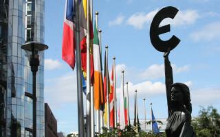 Activitatea economică în zona euro a revenit pe creștere. A depășit așteptările specialiștilor