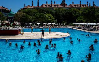 Veste bună pentru turiștii români: Turcia nu cere la intrarea în țară rezultatul negativ al unui test Covid-19