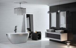 (P) Sfaturi esențiale pentru o baie elegantă