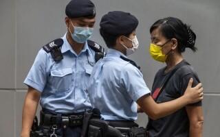China apelează la o soluție radicală. Persoanelor nevaccinate anti-Covid-19 li se va interzice accesul în spitale, parcuri și școli