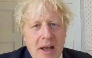 Mesajul lui Boris Johnson în ajunul ridicării restricțiilor anti-COVID din Marea Britanie