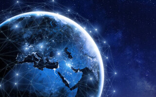 Rusia a oprit internetul ca să testeze rețeaua proprie RuNet. A fost un succes
