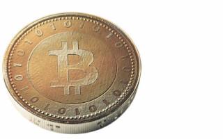 cum să câștigi monede bitcoin cum să faci bani offline