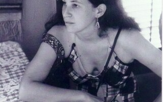 Sue Silverman