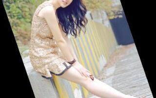 Li Jiannan