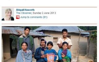 casatorie bangladesh