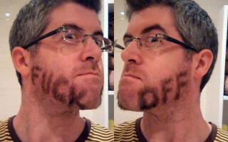 barbat barbierit 2