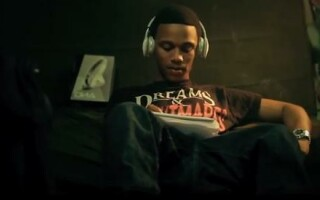 Lil Snupe