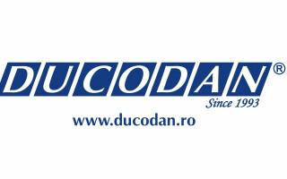 ducodan