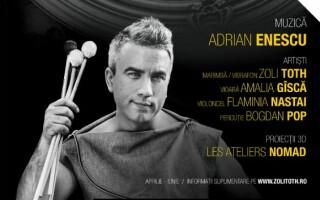 Bach in Showbiz Tour