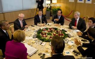 Grupul tarilor G7