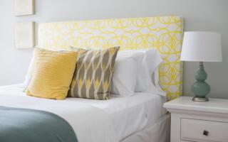 dormitor - getty