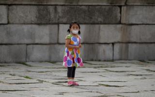 epidemie - getty