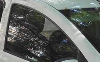 masina Chisinau