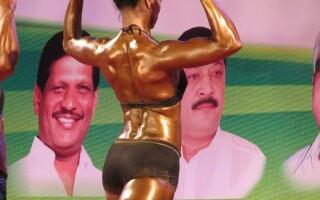 Ashwini Waskar
