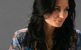 Ana Maria Nicolae