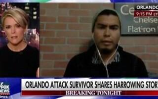atac Orlando