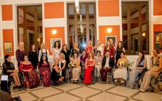Atipic Beauty, pentru al 4-lea an consecutiv la Cluj-Napoca