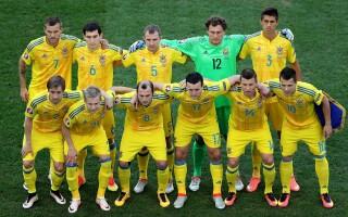 ucraina - agerpres