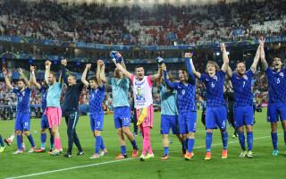 croatia- spania - agerpres