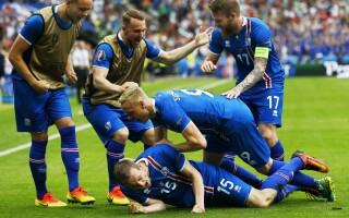 islanda - agerpres