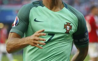 portugalia - agerpres