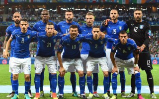italia - agerpres