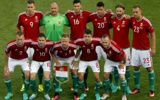 ungaria- agerpres