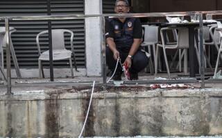 malaezia agerpres
