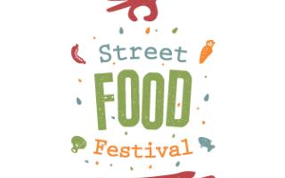 Se deschid portile Street Food Festival la Cluj-Napoca