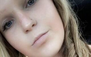 Adolescenta de 16 ani acuzata de crima