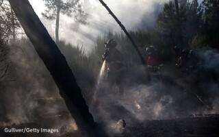 Incendiu_Portugalia