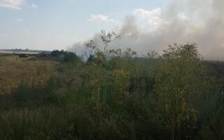 Incendiu_A2