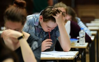 bac 2017 istorie