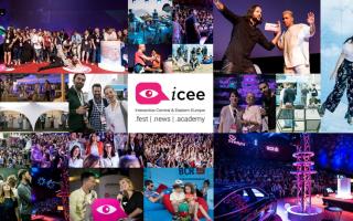 icee fest 2018