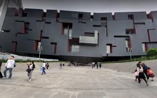 ambasada sua in china