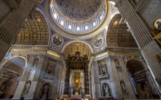 catedrala italia